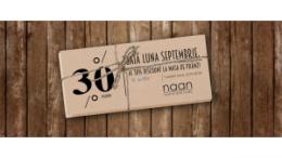 toata-luna-septembrie-30-discount-la-masa-de-pranz