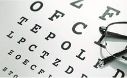 clinica de oftalmologie bucuresti