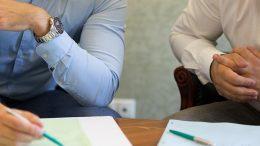 cursuri negociere in afaceri