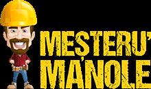 mesteru-manole